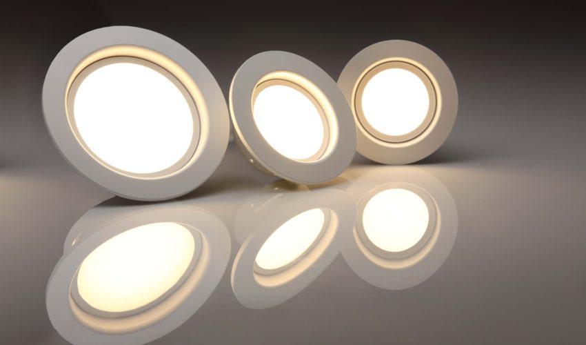 Pourquoi LED?