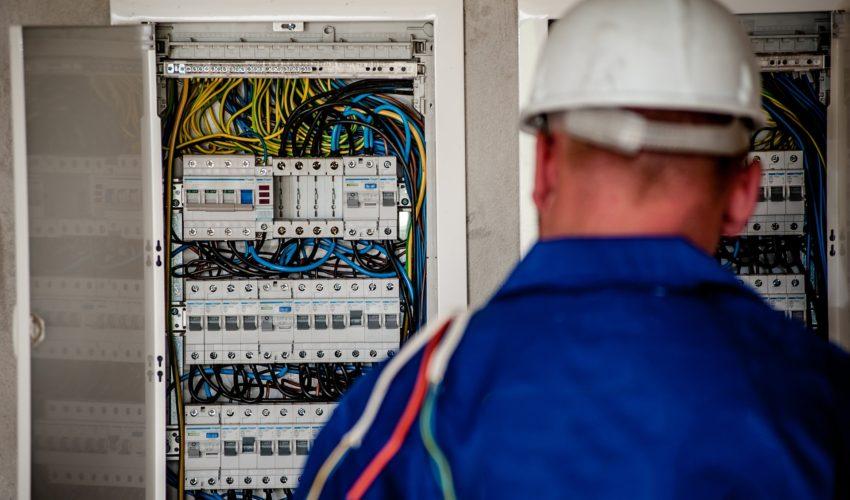Comment choisir un électricien?